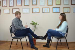 Центр реабилитации наркозависимых и алкоголиков в СПб