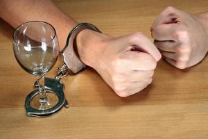 лечение алкоголизма Всеволожск