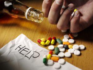 Лечение наркомании во Всеволожске