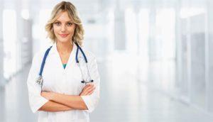 Лечение зависимости от спайса в клинике