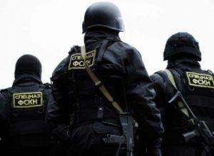 наркополиция задержала торговца гашишем и метамфетамином
