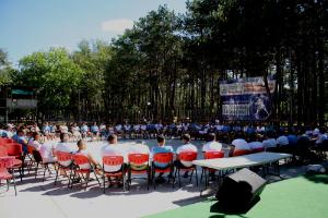 Психосоциальная реабилитация зависимых в Санкт-Петербурге