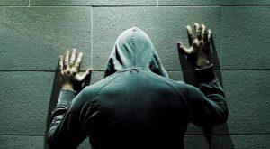 Как убедить наркомана лечиться от зависимости