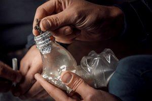 Лечение наркомании в Отрадном