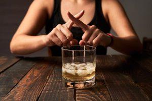 лечение алкоголизма в Колпино