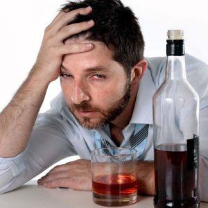 лечение алкоголизма Гатчина